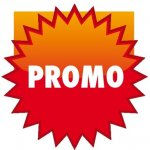s1-la-valse-des-promotions-continue-35604